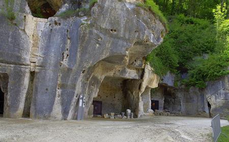 Camping Dordogne Dans Le Perigord Camping De La Pélonie